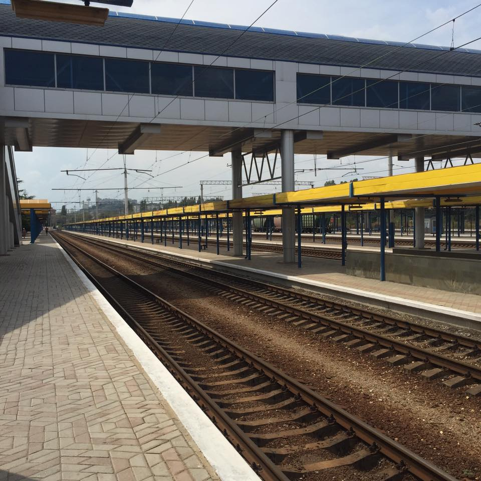 симф вокзал 5