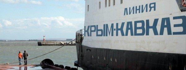 Фото  с сайта cit.ua