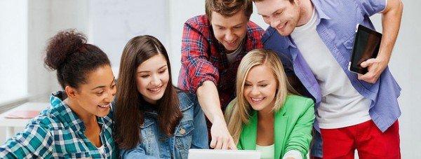 освіта навчання студенти