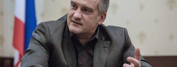 Фото с сайта joinfo.ua/