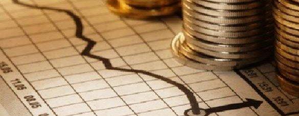 рымский бюджет будет в дефиците на 55 миллиардов