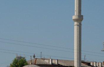 Фото с сайта new-sebastopol.com/