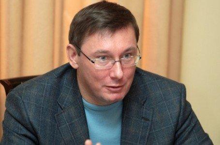 Фото с сайта ru.slovoidilo.ua/