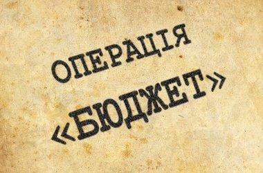 poltava.pl.ua