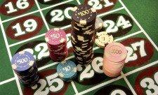 казино игорный