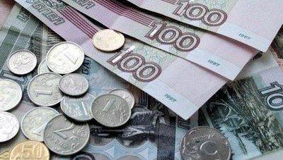 деньги111