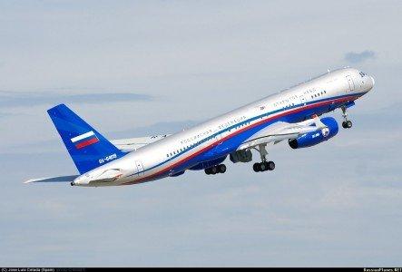 Одесса спустя четыре года возобновляет прямое авиасообщение с Прагой