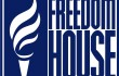 Freedom-House-logo1