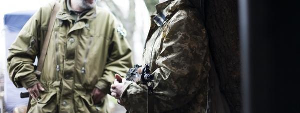 армия3