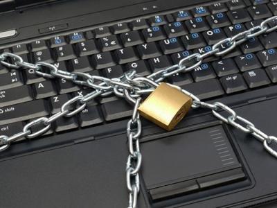 цензура интернет