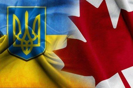 1433662188_ukrainskih-milicionerov-obuchat-kanadskie-instruuktory