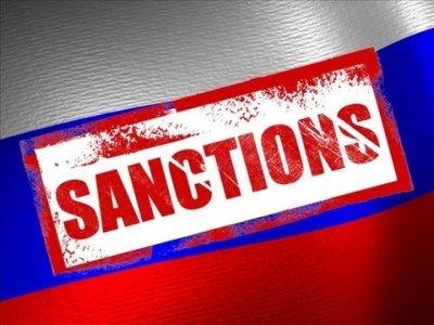 санкции1