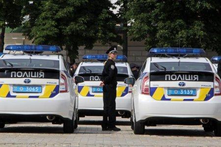 полиция5