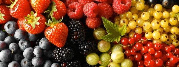 ягоды1