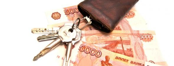 Цена-аренды-квартиры-в-Москве