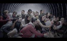 """Победительница Евровидения-2016 Джамала презентовала клип """"1944"""" (+видео)"""