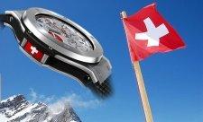 Swiss-Watches2