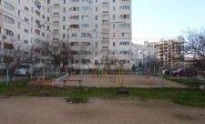 дом севастополь