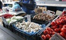 рынок феодосия продукты