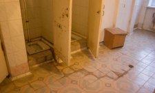 tualet_kab