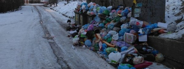 мусор симф1