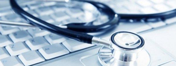 врач запись онлайн