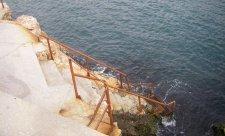 балаклава_пляж