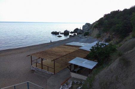 пляж бвтилиман