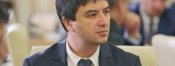 abduramanov