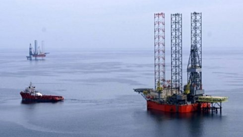 чорноморнафтогаз