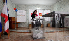 выборы_бахчисарй_2018