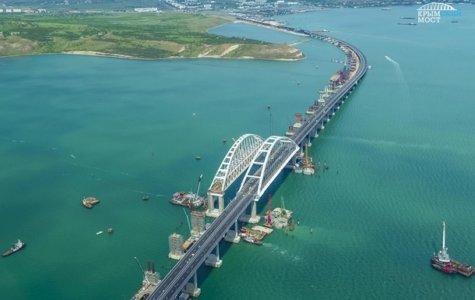 мост 6