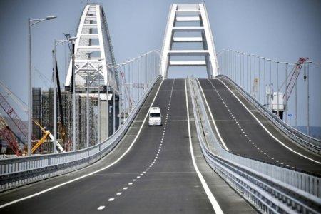 мост5
