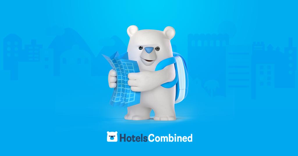 поисковик отелей