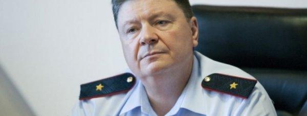 торубаров
