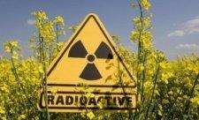 радиоактивн