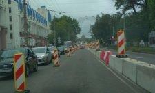 севастопольская улица симф