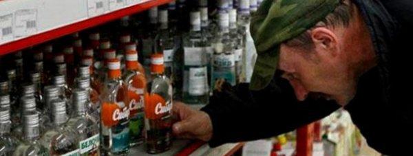 пьяные военные рф