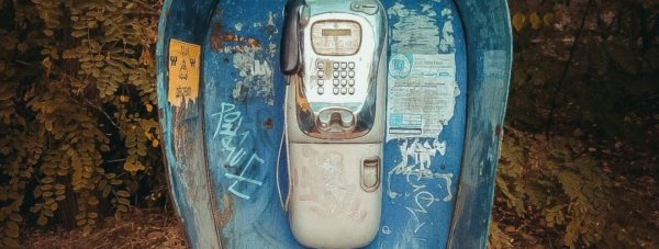 taksofon-800x429-435