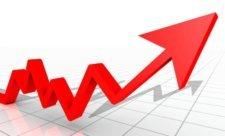 рост экономики