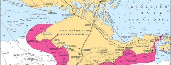 Morskyj-rezhymnyj-rajon-navkolo-okupovanogo-Krymu