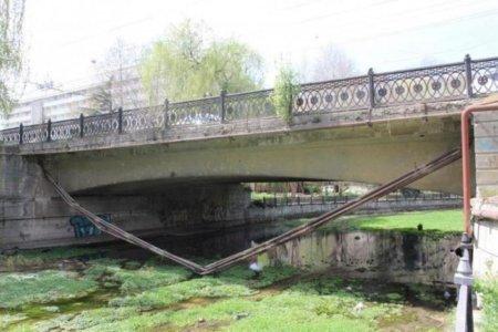 мост_салгир