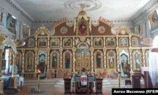 храм пцу1