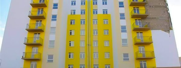 дом_фасад