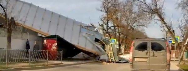 ураган_крыша