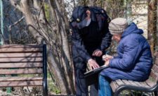 пенсионер_пропуск