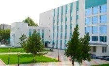 больница армянск