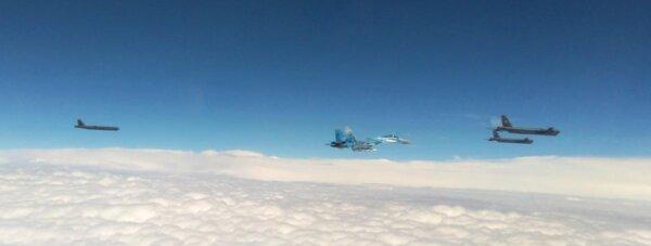Б-52_Крим